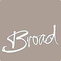 Broad Lingerie
