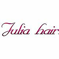 Julia hair | Human Hair Weave,Virgin Hair Bundles,Remy Human Hair Extensions