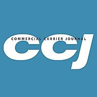 Commercial Carrier Journal - Fleet Management News & Business Info
