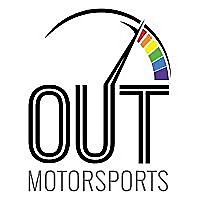 Out Motorsports | Come out. Get out. Flat out