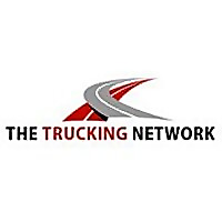 The Trucking Network Inc.