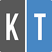 KeepTruckin Blog - Electronic Logs and Fleet Management Software for Drivers and Fleets