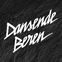 Dansende Beren | Belgium Music Blog