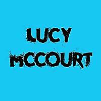 Lucy McCourt