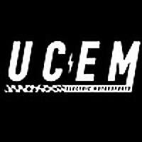 UConn Electric Motorsports | UCEM