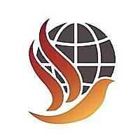 World Methodist Evangelism