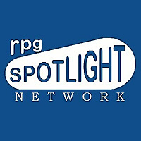rpgSPOTLIGHT Network | Spotlighting Awesome RPG Things