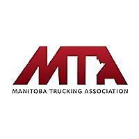 Manitoba Trucking Association Blog