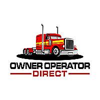 Owner Operator Direct - Commercial Truck Insurance Blog