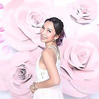 Kikaysikat   Health and Beauty Blog