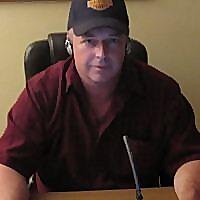 Ask The Trucker - Trucking News