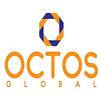 Octos Global solutions | Software Development Company
