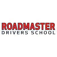 Roadmaster Blog - Drivers School and Trucking News