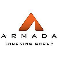 ArmadaTruckingGroup