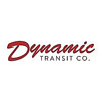 Dynamic Transit | Over the Road (OTR) Trucking: A Blog for Truck Drivers