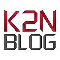 K2NBlog - Japan MV