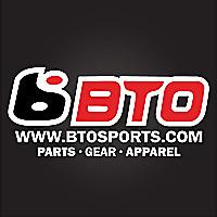 BTO Sports Motocross | MTB News
