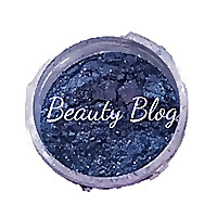 Beautyblog.us