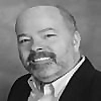 Charlie Arehart's ColdFusion Troubleshooting Blog