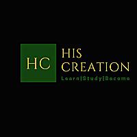 Hiscreation