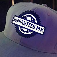 Guaranteed MX