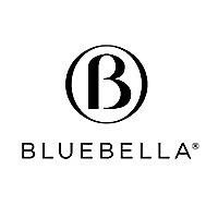 Bluebella Lingerie