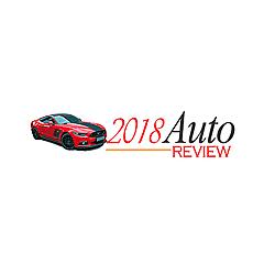2018 Auto Review