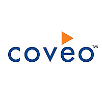 Coveo - A blog about the business impact of intelligent search