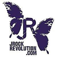 Jrockrevolution