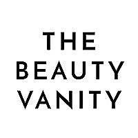 The Beauty Vanity | A San Francisco Beauty Blog