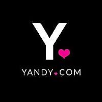 Yandy.com Blog