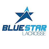 Blue Star Lacrosse