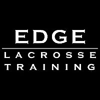Edge Lacrosse Training