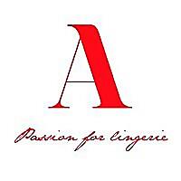 A V I A N I Passion for Lingerie