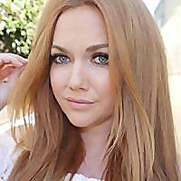 GirlGetGlamorous - A Beauty Blog // Hair Makeup Tutorials