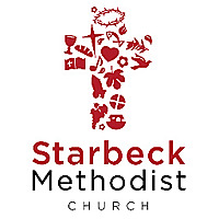 Starbeck Methodist Church » Minister's Blog