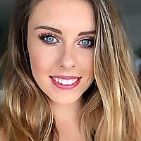 Peppermint Lips Beauty | Beauty and Makeup Blog