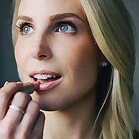 Kathleen Jennings Beauty - Honest, Everyday Beauty