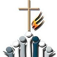 The Free Methodist Church in Canada