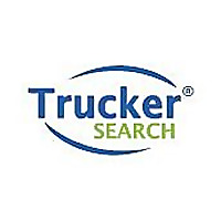 Trucker Search | We help great drivers find great companies