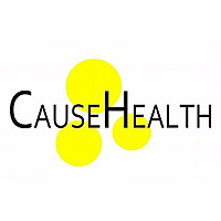 CauseHealth | Causation, Complexity and Evidence in Health Sciences