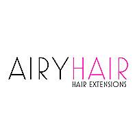 AiryHair Blog