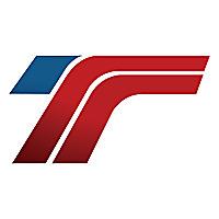 Trucking Office - Trucking Software Blog
