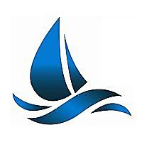 Newport Home Care | Elder Care Blogs