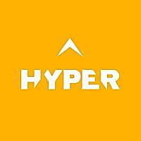 Hyper RPG
