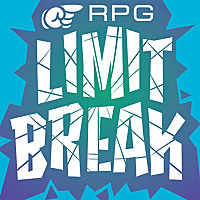 RPG Limit Break