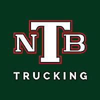 NTB Trucking Blog