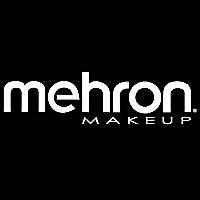Mehron Blog