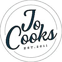 Jo Cooks - Pretty Darn Delicious Recipes