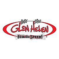 Glen Helen Raceway | Socal Motocross, Feel the Speed
